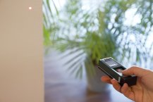 Kaleas Entfernungsmesser Gmbh : Laser entfernungsmesser testverfahren u so testen wir