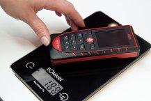 Kaleas Entfernungsmesser Gmbh : Laser entfernungsmesser testverfahren u2022 so testen wir