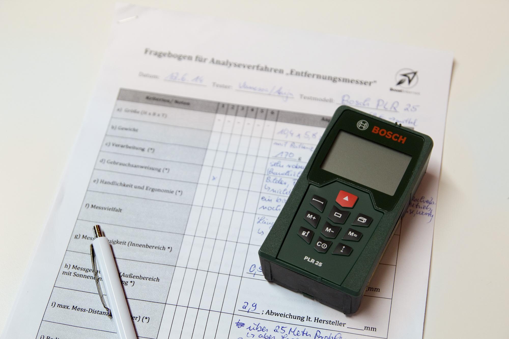 Entfernungsmesser Für Außenbereich : Entfernungsmesser für außenbereich glm c laser